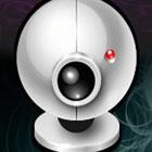 my_webcam_blackberry