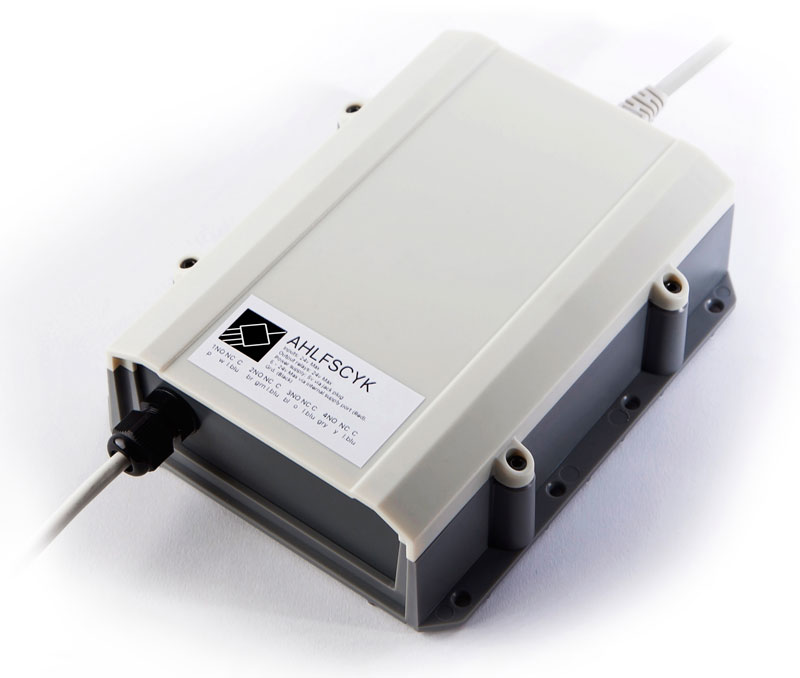 IPIO800